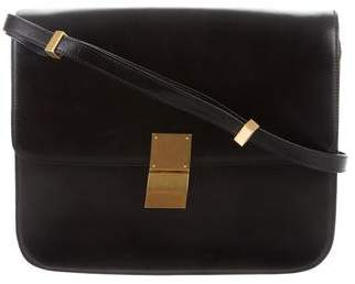 Celine Large Box Bag