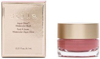 Stila Aqua Glow Watercolor Blush $26 thestylecure.com