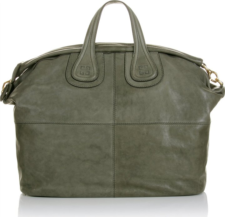 Givenchy Grand Nightingale Tote