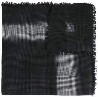Faliero Sarti Zenaide scarf