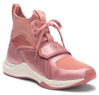 Puma Phenom Training Sneaker