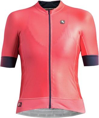 Giordana FR-C Pro Short-Sleeve Jersey - Women's