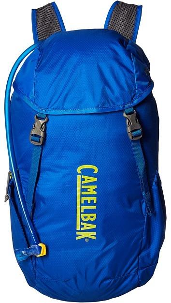 CamelBak - Arete 22 70 oz Backpack Bags