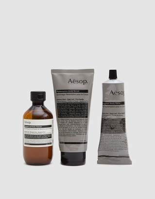 Aesop Perception Set