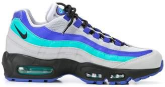 Nike 95 OG sneakers