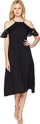 Taylor Dress Women's Embellished Sheath Dress