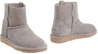 UGG Ankle boots - Item 11338738AR