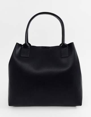 Pieces Kana Daily tote bag