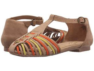 Seychelles Into Thin Air Women's Shoes