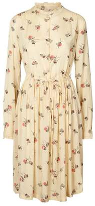 Lollys Laundry Romantic, Trendy Dress