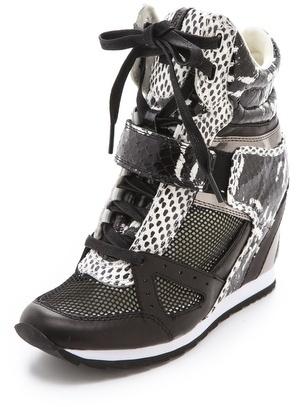 Rachel zoe Geri Sneakers