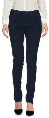 Nicwave Casual trouser