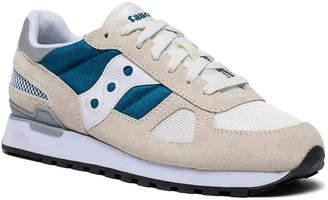 Saucony Shadow Original Sneaker - Men's