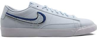 Nike Blazer Low 3D sneakers