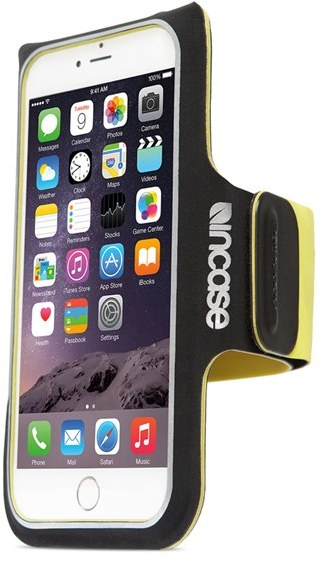 Incase Designs iPhone 6 & 6s Armband