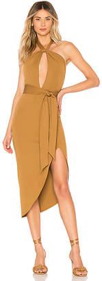 House Of Harlow x REVOLVE Loretta Dress