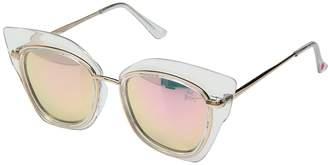 Betsey Johnson BJ889107 Fashion Sunglasses