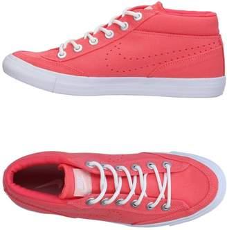 Nike High-tops & sneakers - Item 11364479KU
