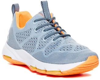Reebok Cloudride DMX Walking Sneaker $79.99 thestylecure.com