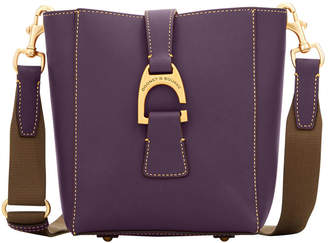 Dooney & Bourke Emerson Michaela Crossbody