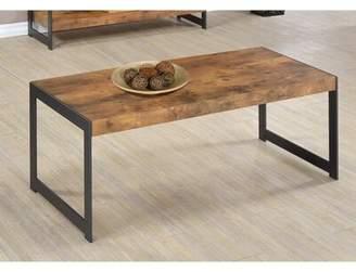 Modern Rustic Interiors Minimalist Coffee Table Modern Rustic Interiors