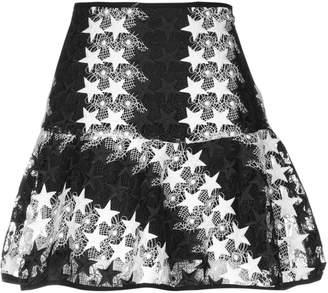 Shiki Mini skirts