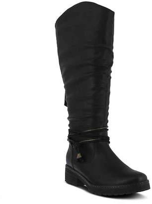 Spring Step Vanquish Boot - Women's