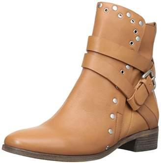 See by Chloe Women's Janis Boot