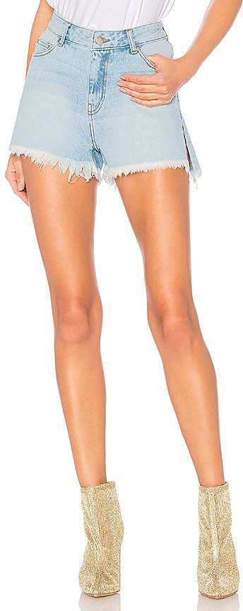 Vega Shorts.