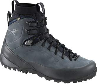 Arc'teryx Bora2 Mid LTR GTX Hiking Boot - Men's