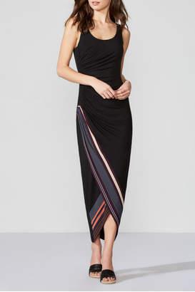 Bailey 44 Fennel Dress
