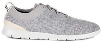 UGG Feli HyperWeave Sneakers