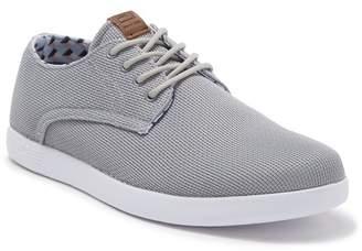 Ben Sherman Presley Oxford Sneaker
