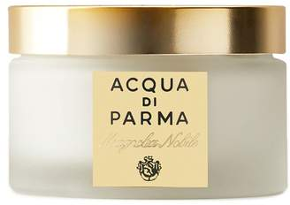 Acqua di Parma Magnolia Nobile body cream 150 g