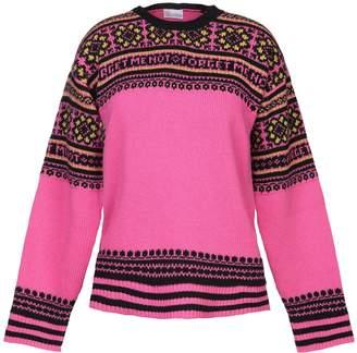 RED Valentino Sweaters - Item 39983546AI