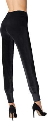 Fogal Women's Katalina Solid Leggings