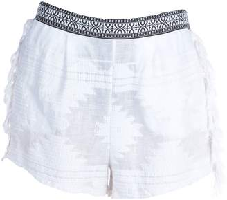 Dixie Shorts - Item 13264558LN