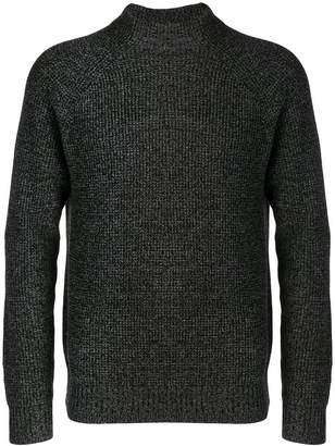 MICHAEL Michael Kors mock neck sweater