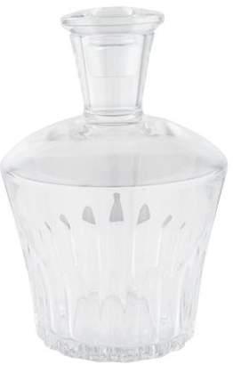 Baccarat Etna Whiskey Decanter