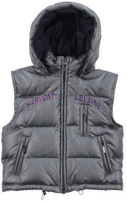 Harmont & Blaine HARMONT&BLAINE Down jacket