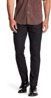 John Varvatos Collection Motor City Pants