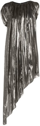 Lanvin Short dresses