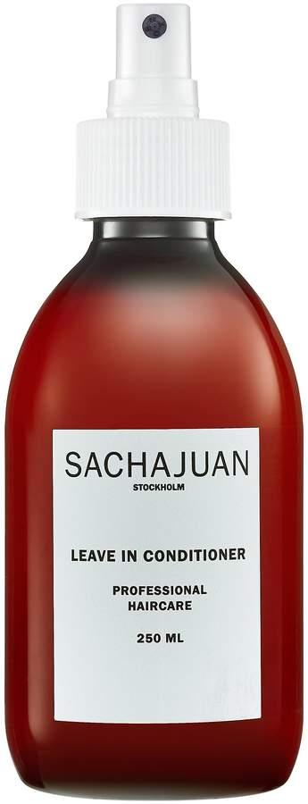 Sachajuan Leave In Conditioner