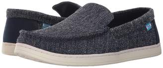 Toms Aiden Men's Lace up casual Shoes