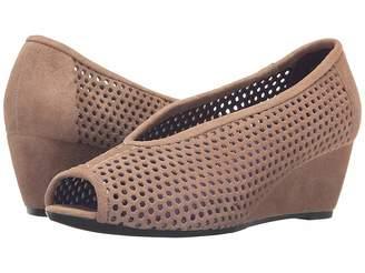 VANELi Warp Women's Wedge Shoes