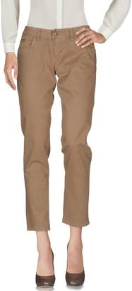 Germano Casual pants - Item 36996113GT