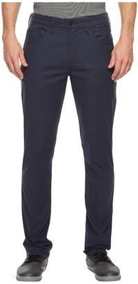 Travis Mathew TravisMathew The Trifecta Pants Men's Casual Pants
