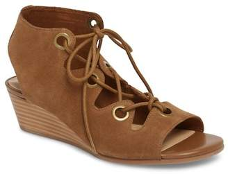 Bella Vita Ingrid Lace-Up Sandal