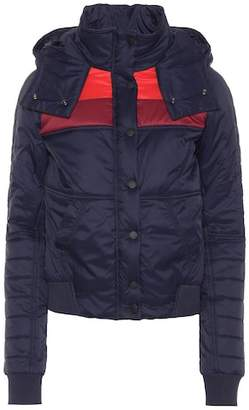 Lndr Winter Breaker puffer jacket