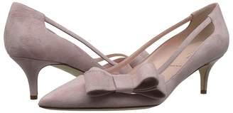 Kate Spade Mackensie Women's Shoes